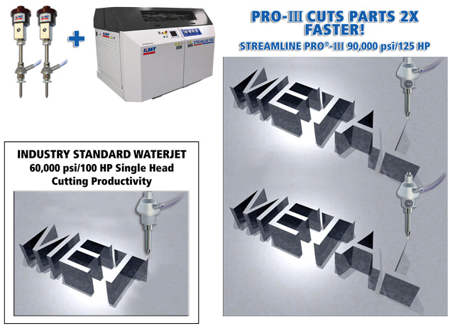 PRO-III-90000-PSI-METAL-WATERJET-CUTTING-DETAILS.jpg